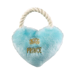 Heart Toy - Prince