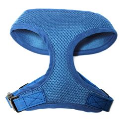Freedom Harness - Blue