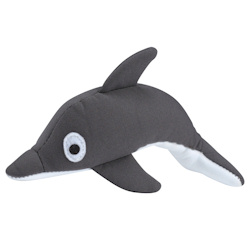 Floating Toy - Dolphin