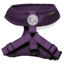 Freedom Harness - Purple