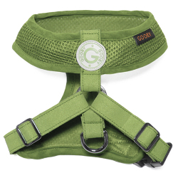 Freedom Harness - Green