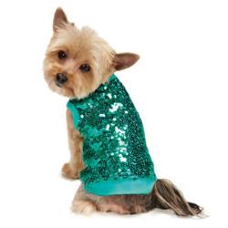 Le Chien Hundkläder, hundväskor, hund kläder, hundbäddar ...