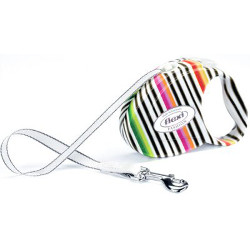 Flexi Fashion Striped